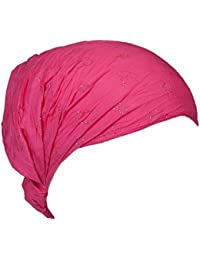Michael Heinen - Pañuelo para la cabeza - para mujer