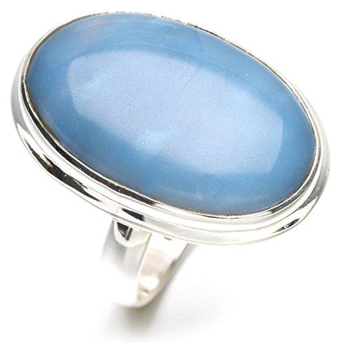 stargems-tm-naturlicher-opal-einzigartiges-design-925-sterling-silber-ring-us-grosse-7