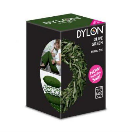 dylon-maschine-farbstoff-350g-salz-enthalten-olivgrn-massenrabatte-verfgbar-1