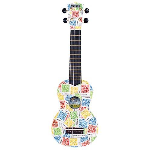 mahalo-stn2211-qr-art-series-ukulele-soprano