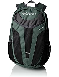 Columbia Beacon - Mochila mixta, color vert - Pond, tamaño 24 litres