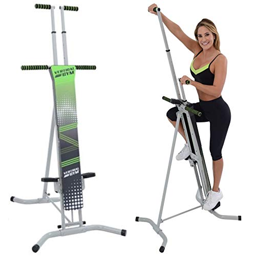 Vertical gym le meilleur prix dans Amazon SaveMoney.es a76b32f6bb0