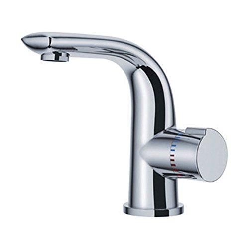 baidu-kaiping-new-factory-faucet-basin-faucet-copper-t20403-heated-exterior-hunshui-function-lando