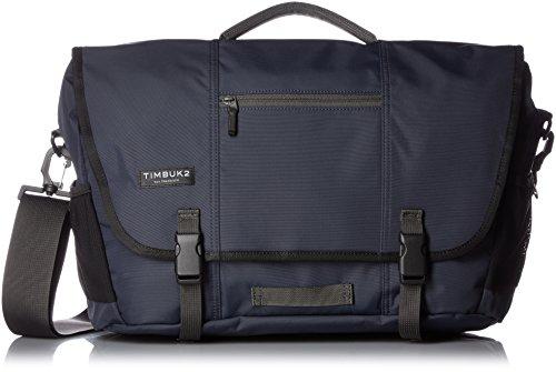 timbuk2-commute-messenger-bag-pendeln-gross-schwarz-unisex-nautisch-l