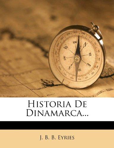 Historia De Dinamarca...
