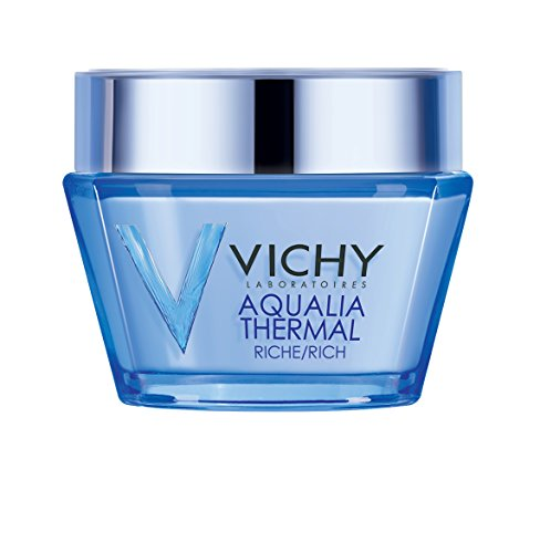 Vichy Aqualia Thermal Rich 48H Crema Idratante - 50 ml