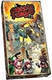 Edge Entertainment - Crisis: Tokyo, Juego