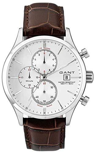 GANT W70402