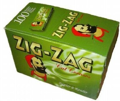 zig-zag-rolling-papers-box-of-100-green