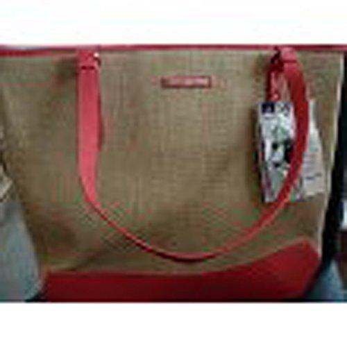 tcm-tchibo-shopper-shopping-bag-handbag-tote-canvas-shopper-bag