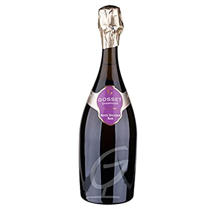 Gosset-Petit-Douceur-Extra-Dry-Champagner-1-x-075-Ltr