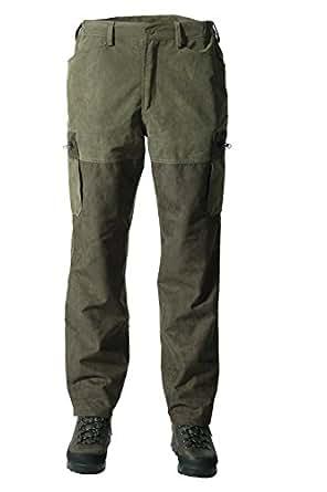 Hallyard Alpbach Hunter´s Trousers - Jagdhose - Größe 60