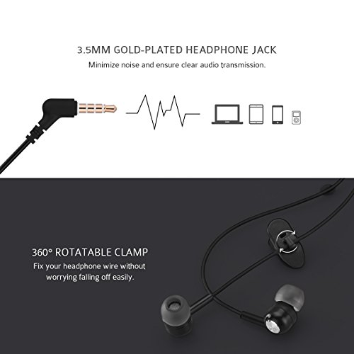 Mpow-Earphones-Noise-Isolating-In-ear-Headphones-Wired-Earphones-Headset-with-High-Fidelity-Balanced-Bass-Driven-Sound-for-Music-Running-Travel-with-In-line-Mic-for-iPhone-Samsung-iPad-iPod-Nokia-HTC-