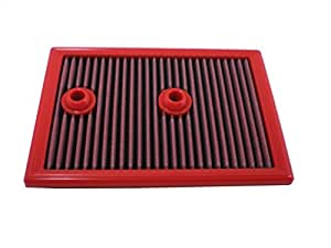 BMC fB757/01 sport replacement air filter