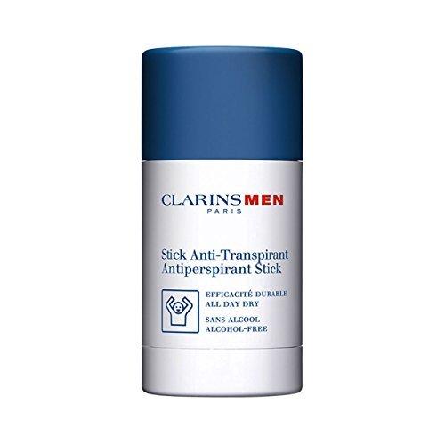 Clarins 3380810506105 desodorante Hombres Desodorante
