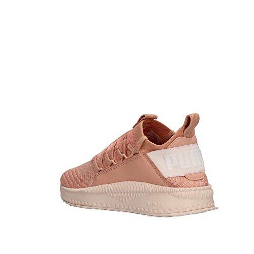 Puma Tsugi Jun Wns Sneakers Rosa 367038-06 rosa