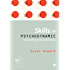 Skills in Psychodynamic Counselling and Psychotherapy (Skills in Counselling & Psychotherapy Series)
