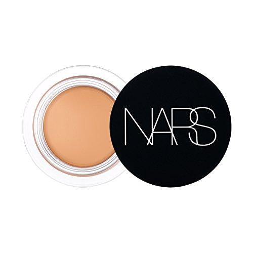 Nars - Corrector soft matte complete concealer