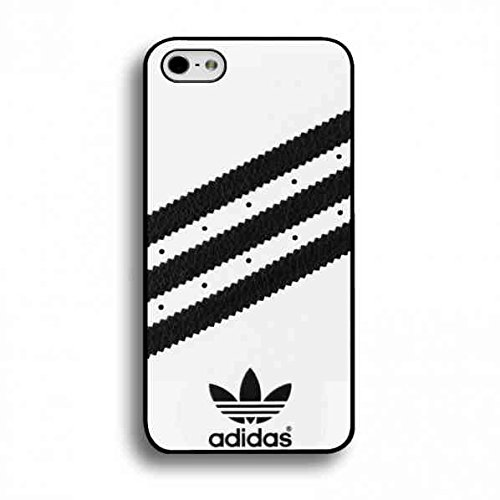 adidas-logo-sports-brand-collection-funda-case-for-iphone-6-plus-iphone-6s-plus55inch-adidas-logo-sp