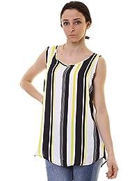 2d1c46e8f5a4 Amazon.it: Ragni - Multicolore / Donna: Abbigliamento