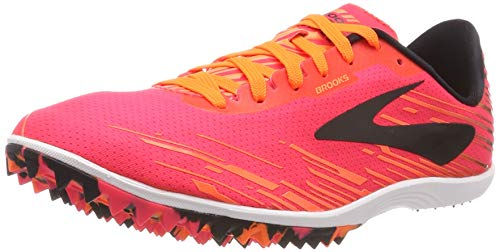 433de778850e9a Spike trainer the best Amazon price in SaveMoney.es