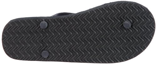 Killtec Irmo Allover 20555-03C, Chaussures de randonnée mixte adulte Bleu (Bleu-TR-C3-288)
