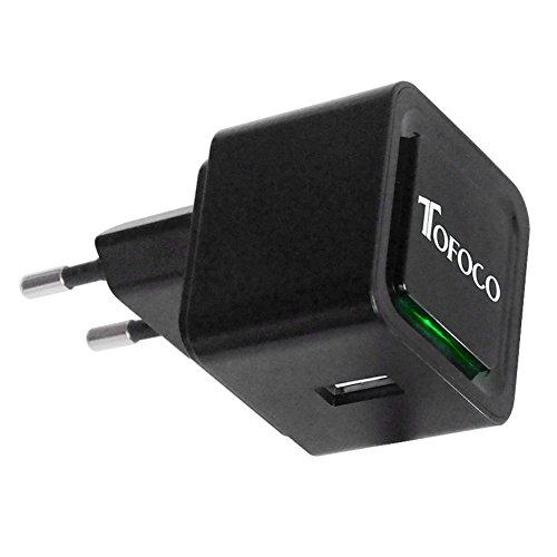 cargador-tofoco-qc-20-cargador-qualcomm-quick-charge-20-usb-adaptador-de-cargador-de-pared-adaptive-