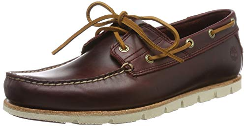 Timberland Tidelands Classic 2 Eye