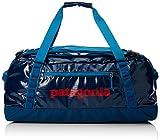 Patagonia 2018 Sporttasche, 45 cm, 60 liters, Blau (Big Sur Azul)