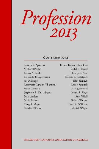 profession-2013
