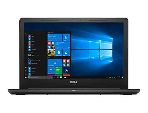 Dell Inspiron Core i5 8th Gen 8250U 2018 (8 GB RAM /2 TB HDD/Windows 10/MS Office/2 GB Graphics), 3576 Laptop, (15.6 inch, Black)