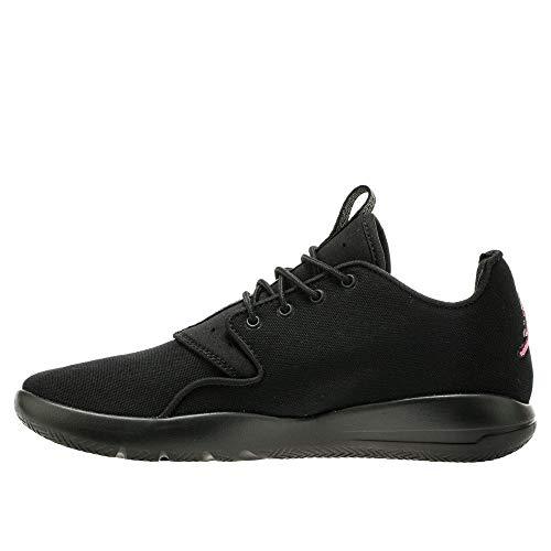 Nike 724356018