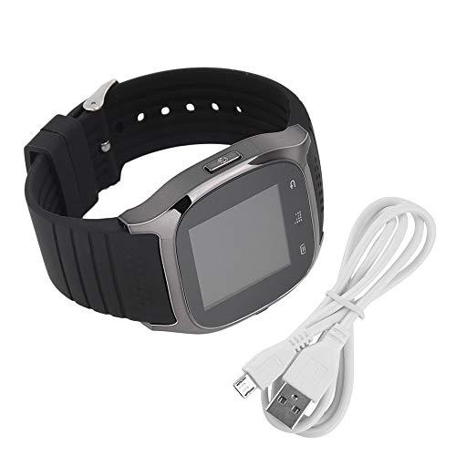 Più nuovo aggiornamento M26 Wireless Bluetooth Smartwatch Smart orologi digitali da polso Sync Phone Mate per IOS Apple per iPhone per telefoni Android