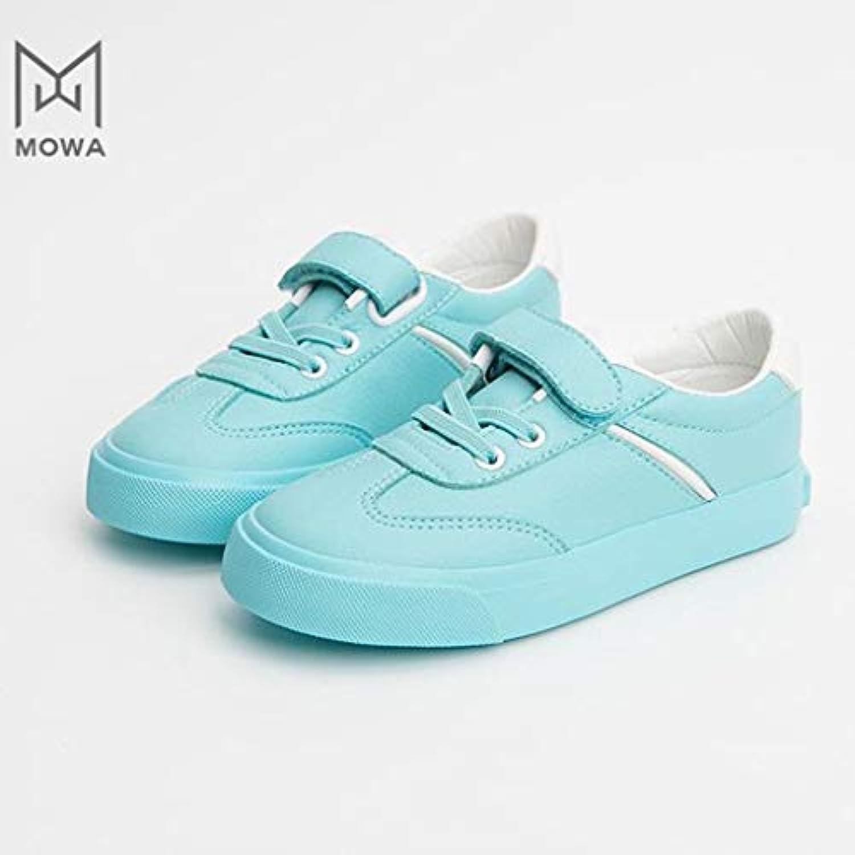 d11ed16ce3d68 - Chaussures Pour Enfants