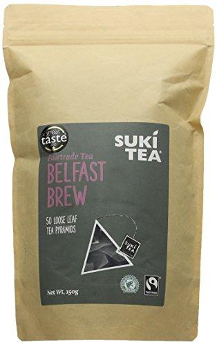 suki-tea-belfast-brew-fairtrade-pyramids-pack-of-50