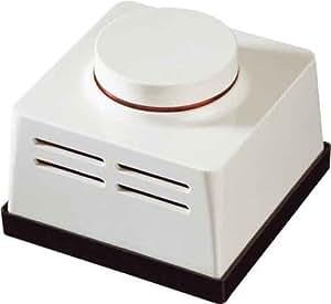 Potentiometer Aufbau LPS 100/01