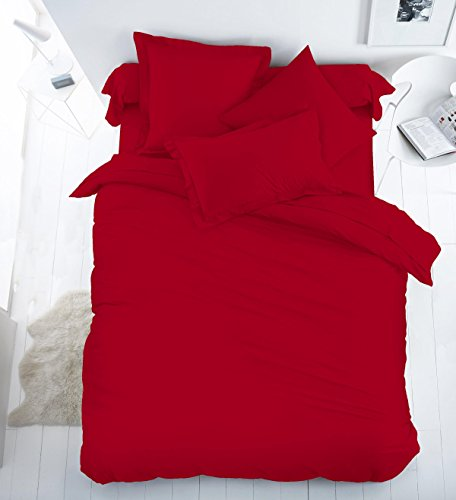 egyptian-cotton-400-thread-count-duvet-cover-set-sleepbeyond-red-single