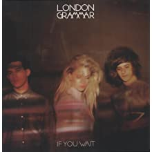 If You Wait [VINYL]