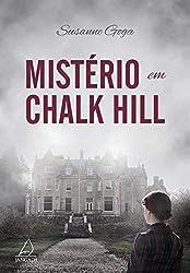 Mistério em Chalk Hill