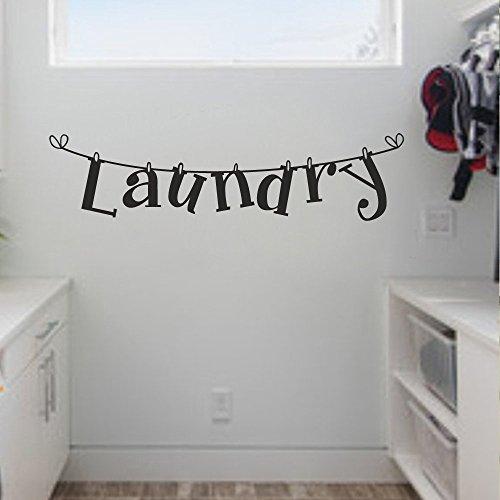 lavanderia-pared-vinilo-adhesivo-sala-de-lavanderia-lavanderia-decor-adhesivo-de-pared-sign-vinilo-n
