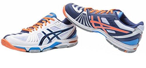 asics-mens-gel-volley-elite-2-white-navy-diva-blue-b301n-0150-uk-65-eu-405