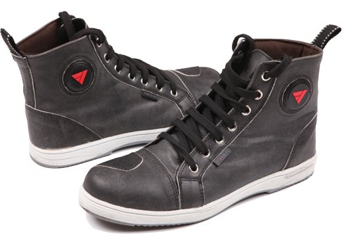 modeka-lane-sneaker-black-leather-motorcycle-boots