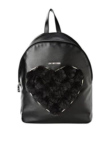 love-moschino-zaino-ecopelle-e-pelliccia-nero-jc4308pp02kq0-000