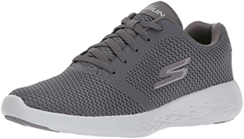 Skechers Scarpe Sport - Donna Grigio 15061-CHAR 15061-CHAR 15061-CHAR | Primo gruppo di clienti  3bf3a7