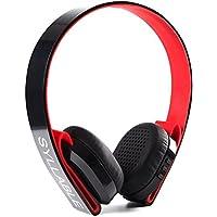 Syllable® G600 Auricolar Sportivo Bluetooth 4.0 Cuffie HIFI/ Auricolari con