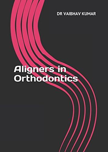 Aligners in Orthodontics