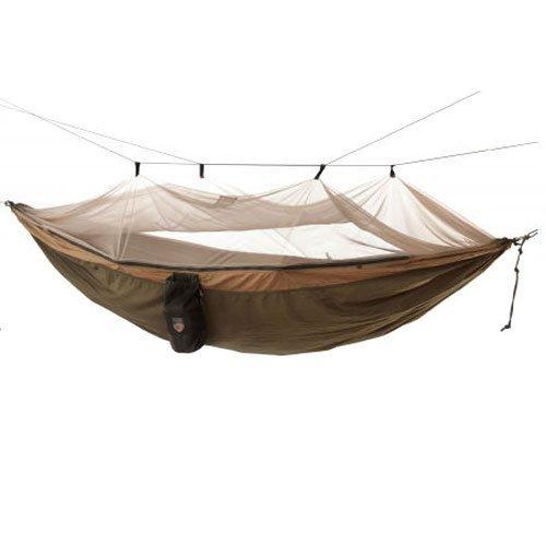 grand-trunk-skeeter-beeter-pro-mosquito-hamaca