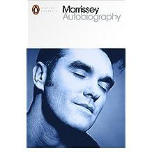 Autobiography (Penguin Modern Classics)