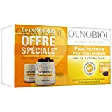 Oenobiol Solaire Intensif – Lot de 2 X30