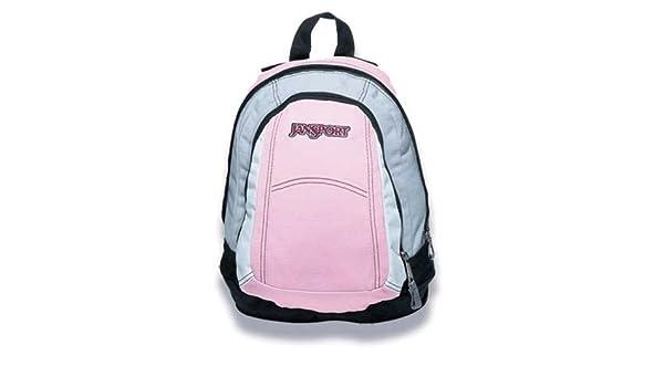 A sac nylon bureau jansport sur dos sac dos en gros À imperméable